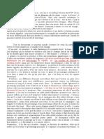 Devoir Français 5Célia.docx