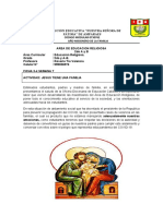 FICHA DE APRENDIZAJE- 2° Religio S-7 - copia imagen