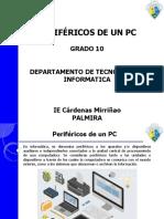 6_Perifericos_PC