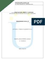 Act6_Genieth_Gutierrez_Grupo_137 TERMODINAMICA