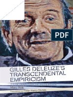 marc-rolli-gilles-deleuzes-transcendental-empiricism-from-tradition-to-difference