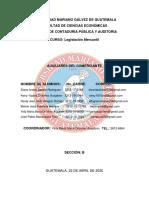 AUXILIARES DEL COMERCIANTE 22-04.pdf