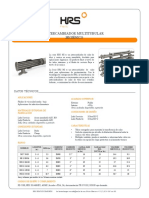 HRS-MI-Series-datasheet-2020-MX 3