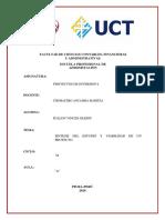 Sintesis del estudio y viabilidad de un proyecto de inversión.pdf