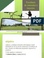 articles-25243_recurso_ppt