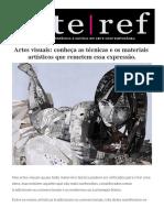 arteref-artes-visuais-conheca-as-tecnicas-e-os-materiais-artisticos-que-remetem-essa-expressao