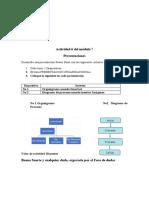 Actividad 6 Modulo 7