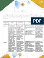Ficha 4 Fase 4_PSICOLOGIA EVOLUTIVA