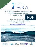 Programa_Libro_Resumenes_LAOCA2017.pdf