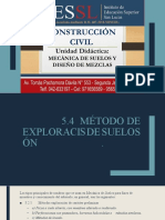 2.-Clases 4