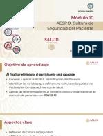 AESP-10