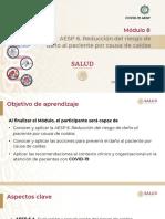 AESP-08