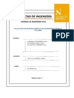MICROPAVIMENTO-T2-2 (1).docx