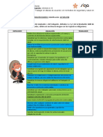 ROBINSON RINCON ROMERO - Actividades guia TSA Virtual N°1.doc