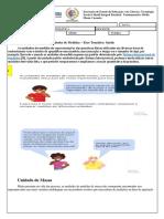 Material 6° e 9° anos.pdf