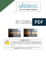 TP 1_2018.pdf