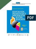 ponencia .pdf
