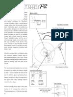 Turntable Rega Planar 2 Manual