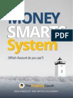 Money-SMARTS-system