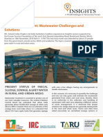 insights_10_wastewater_challenges_solutions_ver_fin.pdf