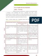 IX_aspectos juridicos
