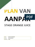 Plan Van Aanpak FDBK Aangepast