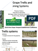Trellis_Construction_and_Training_Systems_2018.PDF_Part1 (1).pdf