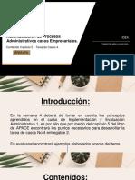 presentacin+unidad+5.+apace2020.pdf