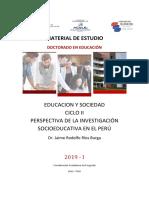 educacio y sociedad doctorado de estudio.pdf