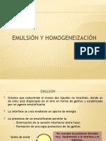 235765129-Emulsion-y-Homogenizacion.pptx