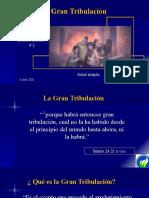 LA GRAN TRIBULACION v2.ppsx