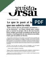 Hernán Casciani - Lo que le pasó al tipo que me salvó la vida.pdf