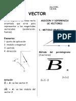 estatica y torque (ejercicios)
