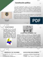 Constitucion Politica .pdf