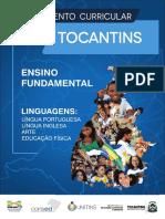 Documento-Linguagens (1)