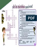 EP_1-3_Perjudiciales_09_FTA2