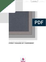 Eternit_Faserzementplatten_2009