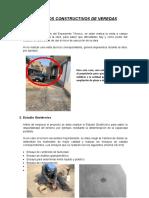 PROCESOS-CONSTRUCTIVOS-DE-VEREDAS.docx