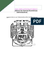 191r2001_Trejo_Lopez_Gabriela_Act_4_Unidad_2.docx