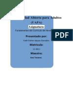 TAREA 1 DE FUNDAMENTOS DEL CURRICULO DEL NIVEL INICIAL.docx