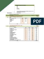 analitico 1