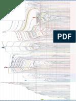 Linux_Distribution_Timeline