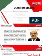 PLANEACION ESTRATEGICA D.pptx