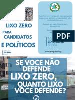 Apostila-Político-Lixo-Zero