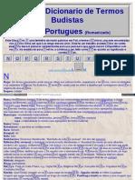 pequeno_dicionario_de_termos_budistas_pali_portugu2