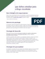 21 temas que debes estudiar para ser un psicólogo excelente.docx