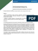 ASR.doc