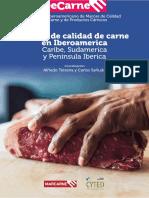 2019-Marcas-de-Calidad-de-Carne