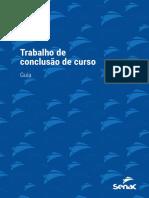 POS_TCC_GUIA_PDF_2018