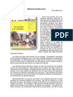 Bleichmar_Silvia_-_Modos_de_concebir_al_otro_1.pdf